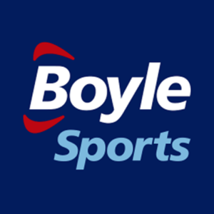 Bet on Royal Ascot with BoyleSports