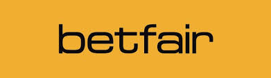 Bet on Royal Ascot with Betfair
