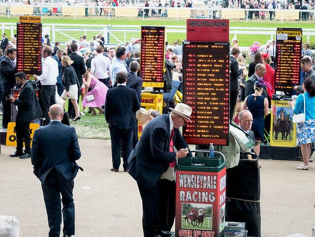 Royal Ascot Betting Guide