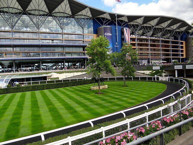 Royal Ascot Ante Post Betting