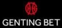 genting bet icon